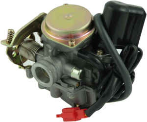 Carburateur 18mm Std Kymco GY6-0