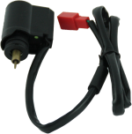Elektrische Choke Kymco Gy6-0