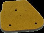 Luchtfilter Element Minarelli Horizontaal-0