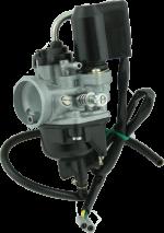 Carburateur 17,5 mm Piaggio-0