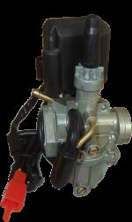 Carburateur Peugeot Kymco 2-Takt-0