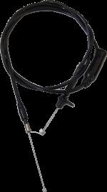 Gaskabel Yamaha Aerox Teflon-0