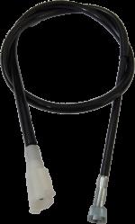 KM Tellerkabel Yamaha Aerox-0