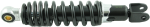 Schokbreker Instelbaar 29cm-0