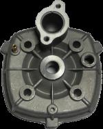 Cilinderkop 50cc Piaggio Vierkant-0