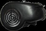 Koelkap Minarelli Horizontaal-0