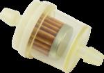 Benzine Filter Universeel 6mm-0