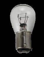 Lamp 12V 21/5W BA15 Achterlicht-0