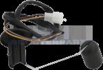 Brandstofniveau meter / sensor GY6 Retro-0