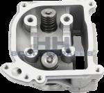 Cilinderkop 50cc 4-Takt Kymco GY6 SLS-0