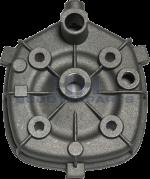 Cilinderkop 70cc LC Piaggio Nieuw Model-0