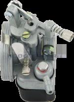 Carburateur Piaggio Ciao Citta 12/12mm-0