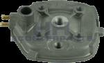 Cilinderkop 70cc LC Minarelli Horizontaal-0