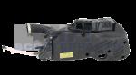Luchtfilter Compleet GY6 125cc-150cc-0