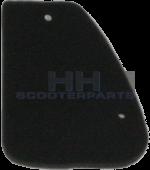 Luchtfilter Element Peugeot-0