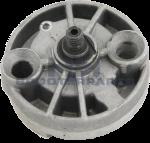 Olie Pomp GY6 125cc-150cc-0