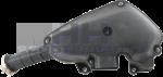 Luchtfilter Compleet Keeway CPI 2-Takt-0