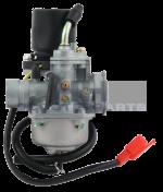 Carburateur 17,5mm CPI Keeway-0