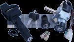 Slot set Malaguti F12-0