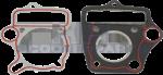 Pakking Set Cilinder 50cc Kymco ATV Pitbike-0