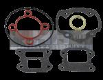 Pakking Set Cilinder Peugeot Speedfight-0