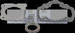 Pakking Set Cilinder 70cc 47MM AC Peugeot-0